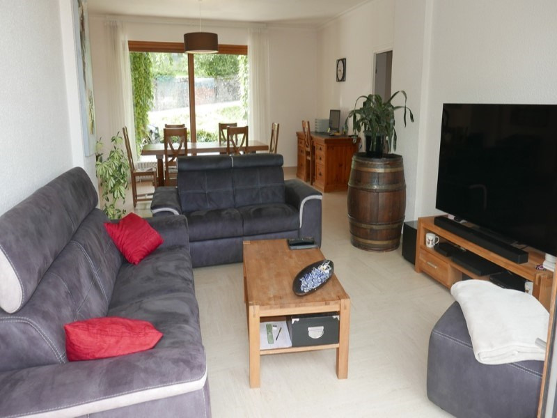 Vente appartement Faverges seythenex 260000€ - Photo 3