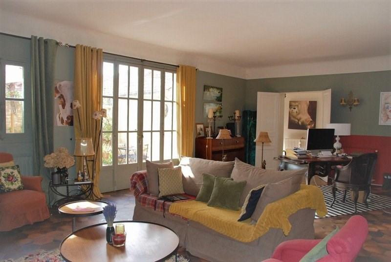 Revenda casa Triel sur seine 830000€ - Fotografia 3