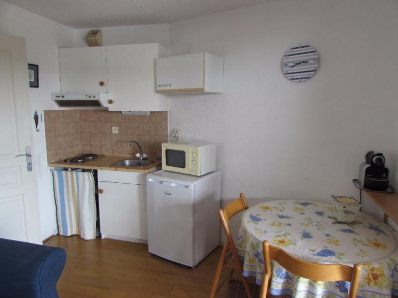 Vente appartement Vieux boucau les bains 98500€ - Photo 5