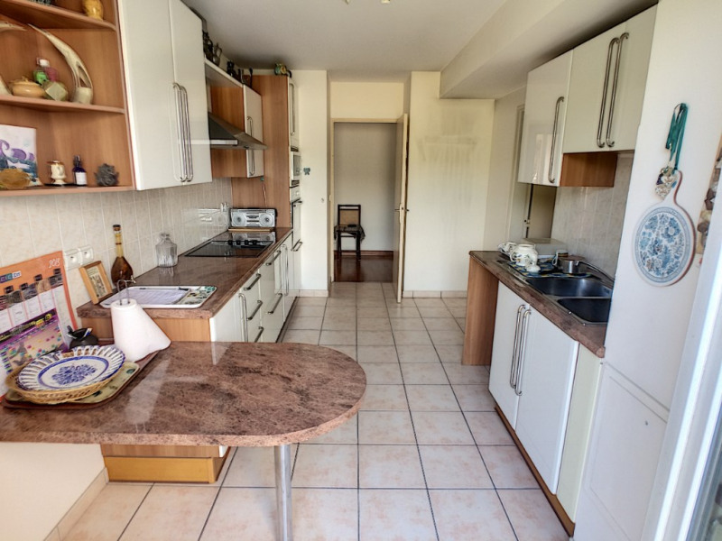 Sale apartment Melun 295750€ - Picture 6