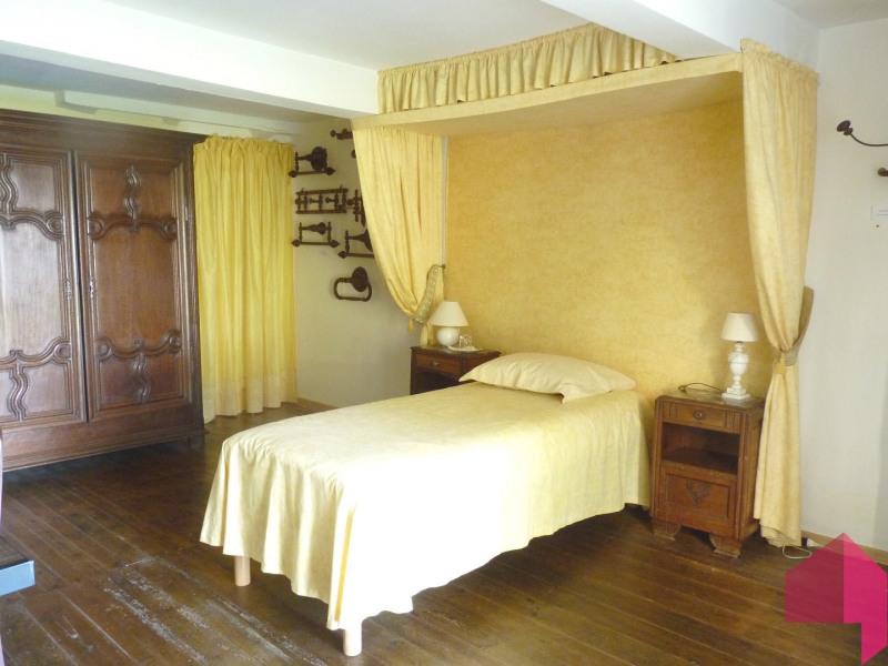Venta  casa Cuq toulza 299000€ - Fotografía 8