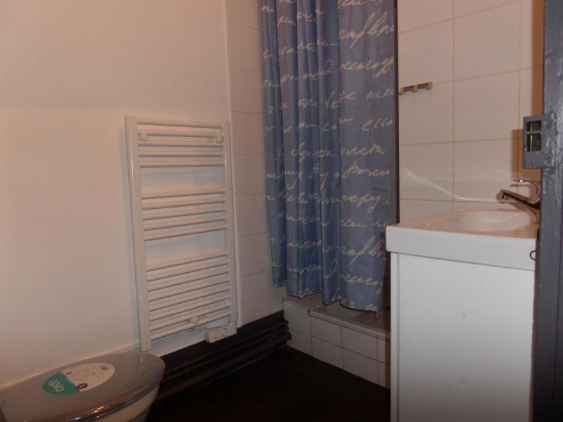 Location appartement Dijon 385€ CC - Photo 4