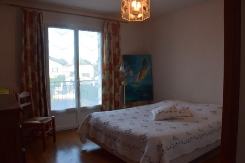Sale house / villa Bourg-en-bresse 336000€ - Picture 8