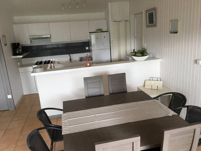 Vente maison / villa Badefols d'ans 327050€ - Photo 21