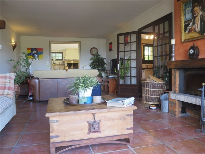 Sale house / villa Carcassonne 389 000€ - Picture 8