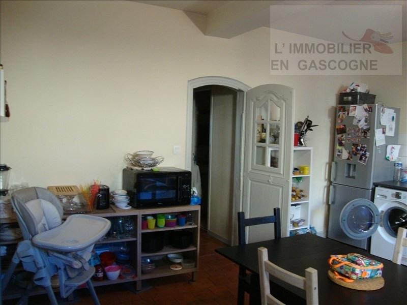 Affitto appartamento Auch 750€ CC - Fotografia 6