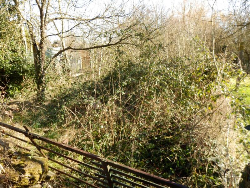 Vente maison / villa Angers 29500€ - Photo 12