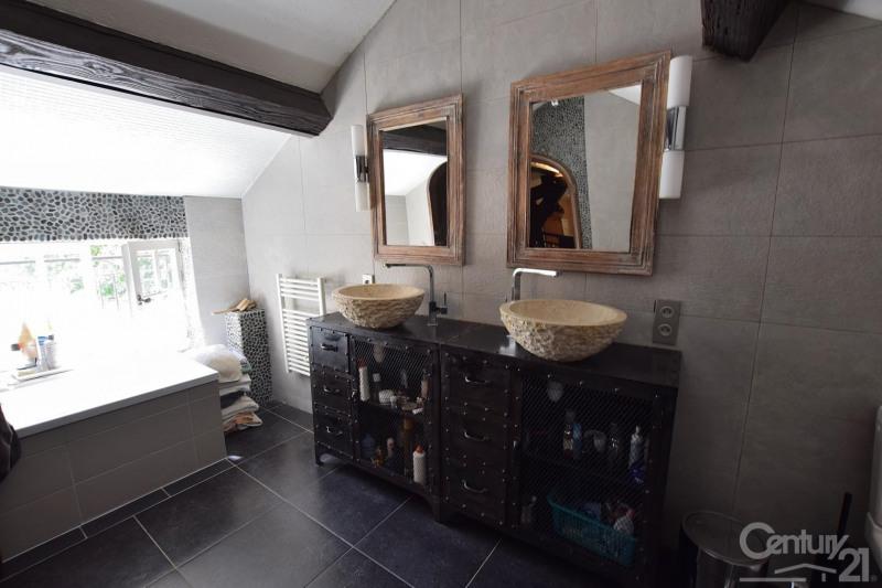Deluxe sale house / villa St cyr sur le rhone 599000€ - Picture 11