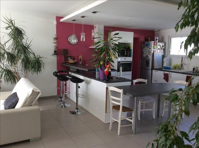 Sale house / villa Les clouzeaux 241500€ - Picture 6