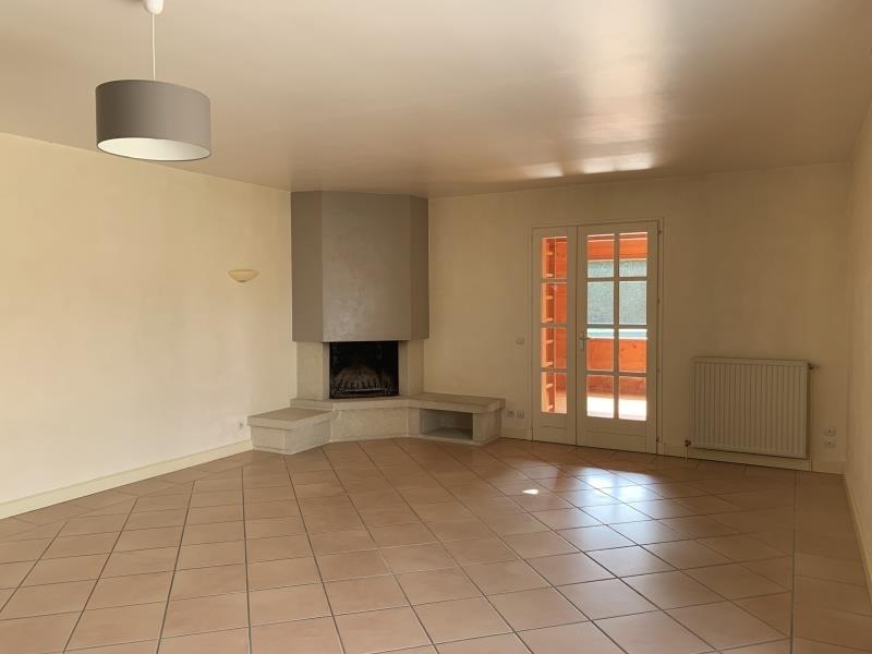 Revenda casa Chabeuil 298000€ - Fotografia 7