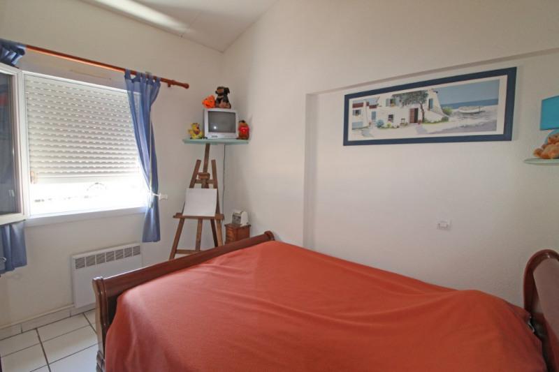 Sale apartment Collioure 299000€ - Picture 4