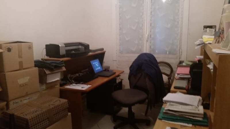 Sale apartment La garde 199000€ - Picture 5