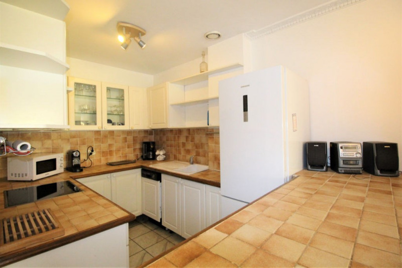 Sale apartment Villeneuve loubet 235 000€ - Picture 7