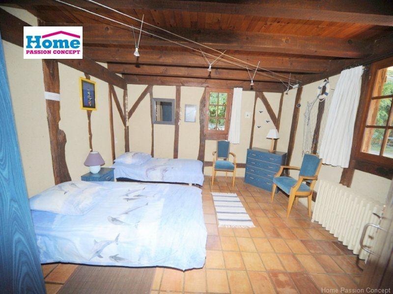 Vente maison / villa Soustons 565000€ - Photo 9