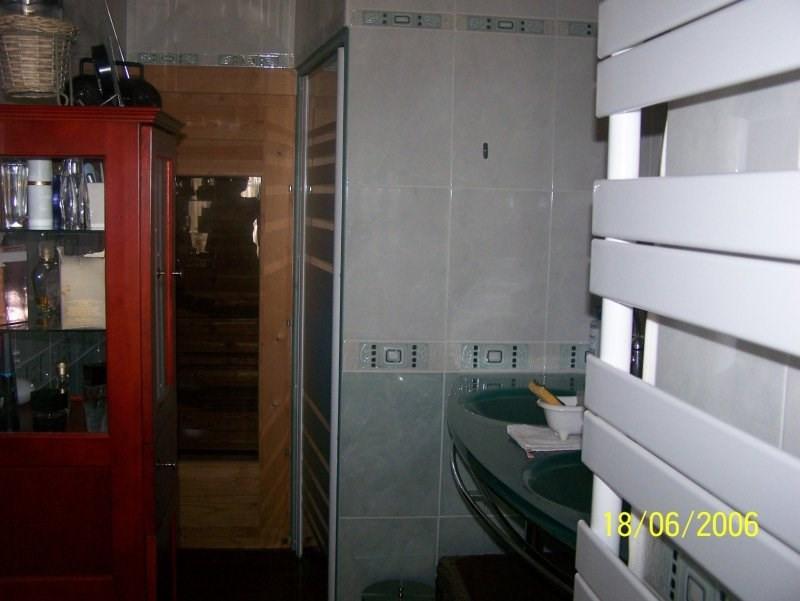 Vente maison / villa Bran 270000€ - Photo 10
