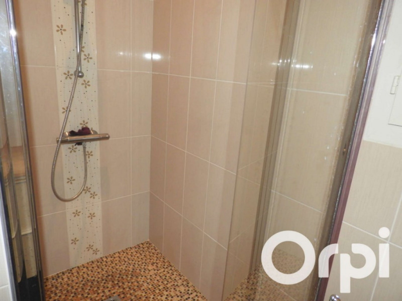 Sale house / villa Royan 315 000€ - Picture 5