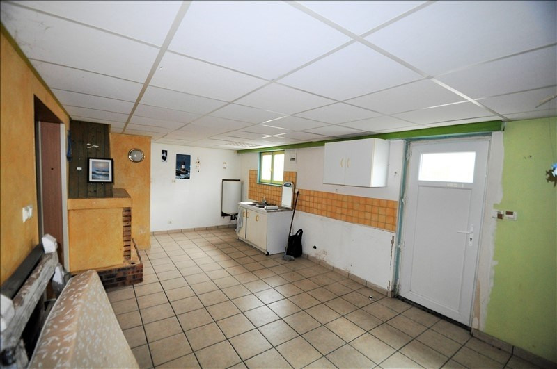 Location bureau Le pellerin 500€ HT/HC - Photo 2