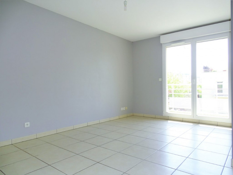 Vente appartement Chartres 97 000€ - Photo 4