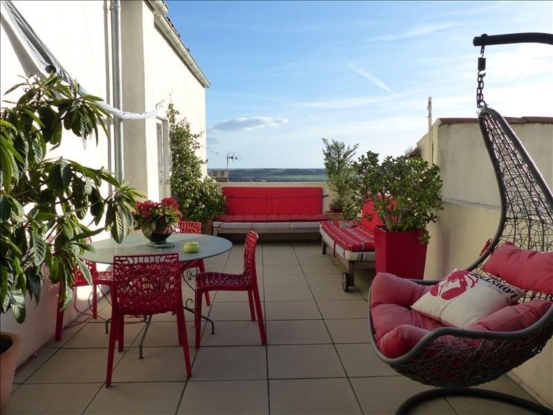 Venta  apartamento Beziers 399000€ - Fotografía 1