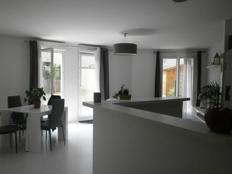 Sale apartment Epone 200 000€ - Picture 4
