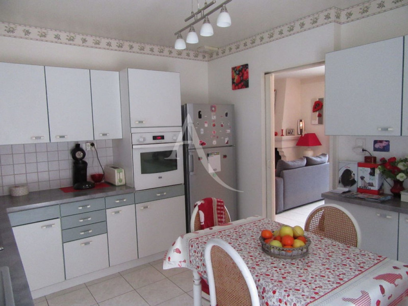 Vente maison / villa Boulazac isle manoire 265000€ - Photo 10
