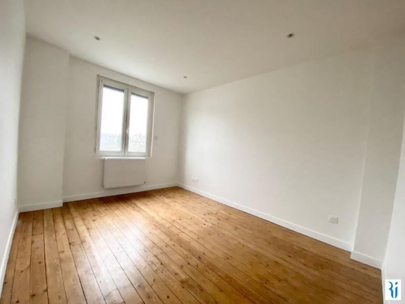 Vendita casa Rouen 490000€ - Fotografia 8