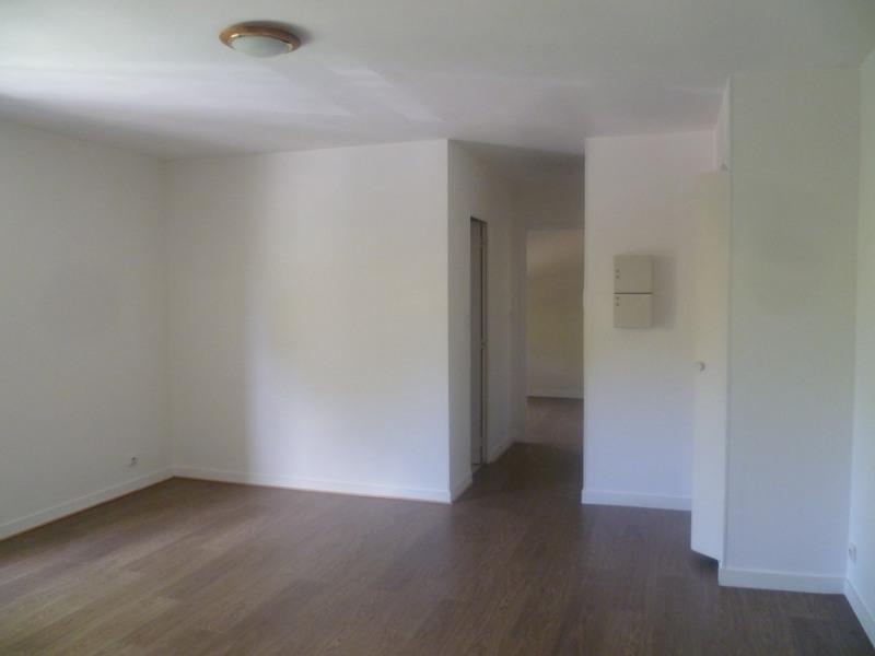 Sale apartment Saint-avé 75800€ - Picture 3