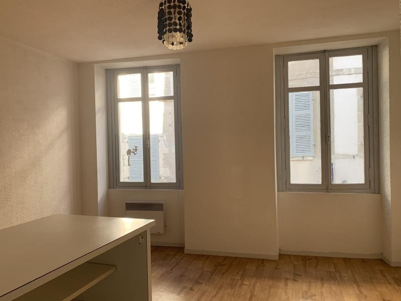 Vente appartement Dax 66960€ - Photo 5