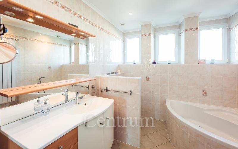 Vendita appartamento Yutz 204900€ - Fotografia 8