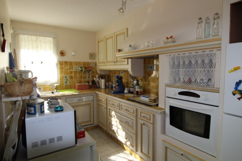Vente appartement Hyeres 278 700€ - Photo 2