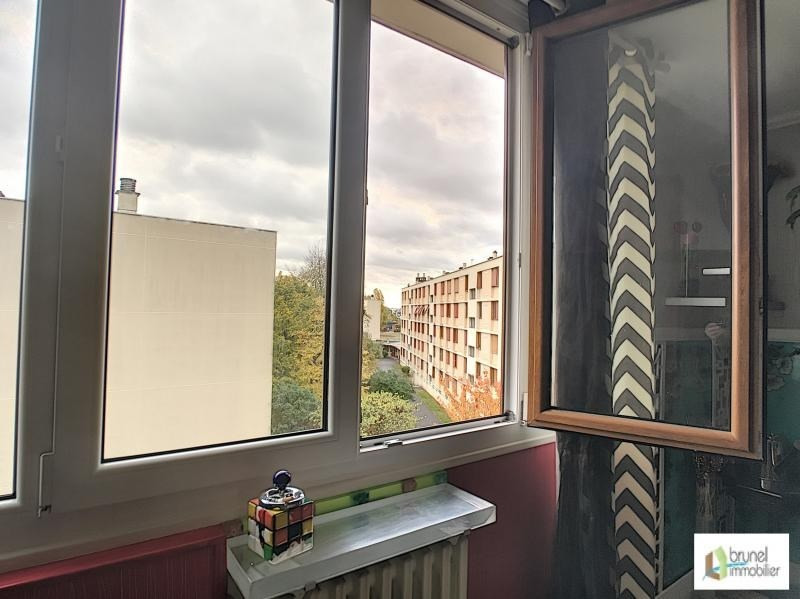 Vente appartement Champigny sur marne 185 000€ - Photo 8