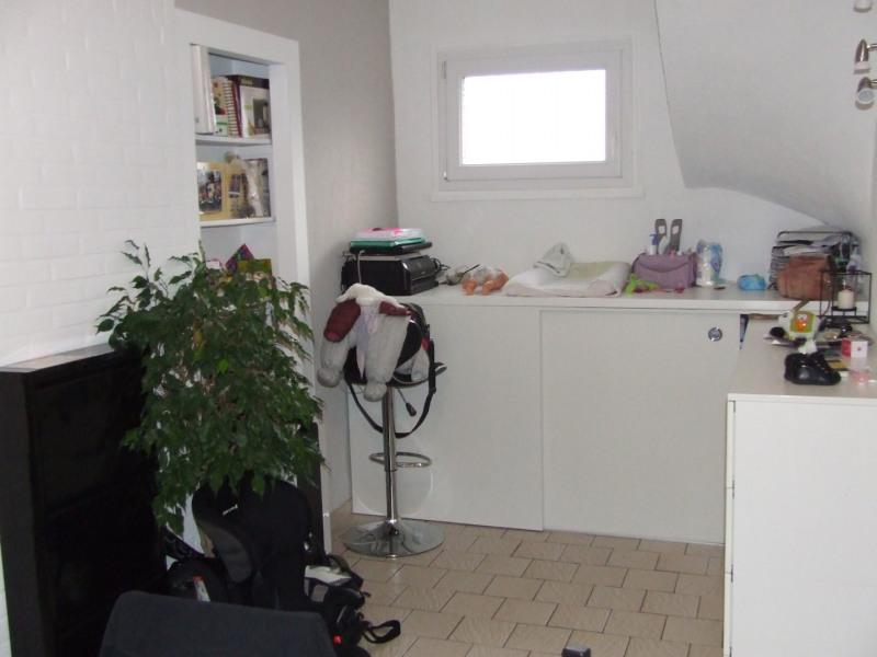 Vente maison / villa Saint etienne du rouvray 104000€ - Photo 5
