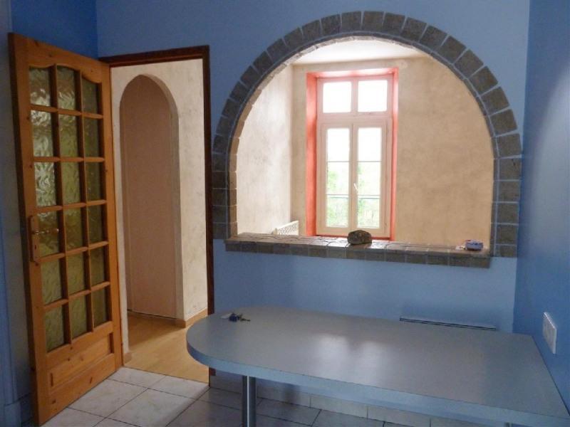 Vente appartement Chartrettes 188000€ - Photo 5