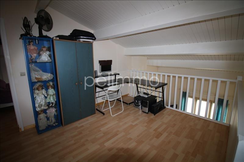 Sale house / villa Lancon provence 319000€ - Picture 8