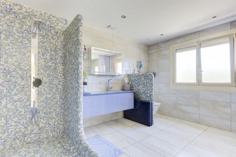 Vente de prestige maison / villa Charly 730000€ - Photo 18