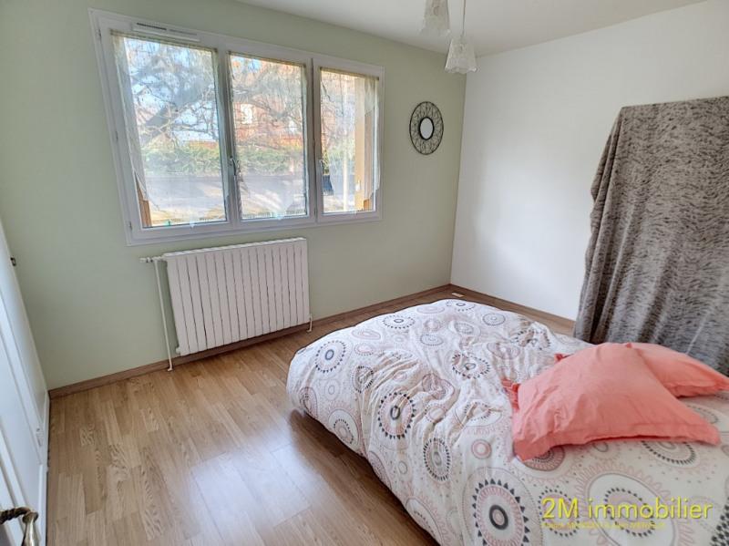 Location appartement Dammarie les lys 820€ CC - Photo 8