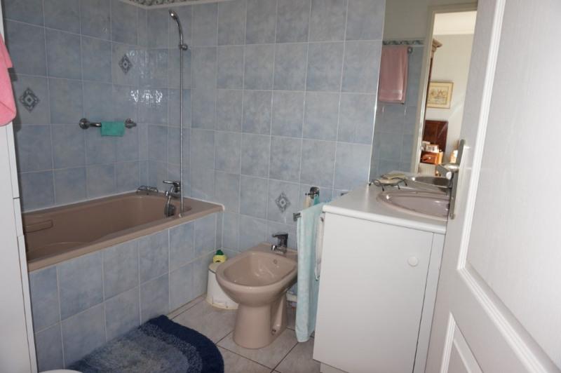 Immobile residenziali di prestigio appartamento Hyeres 676000€ - Fotografia 9