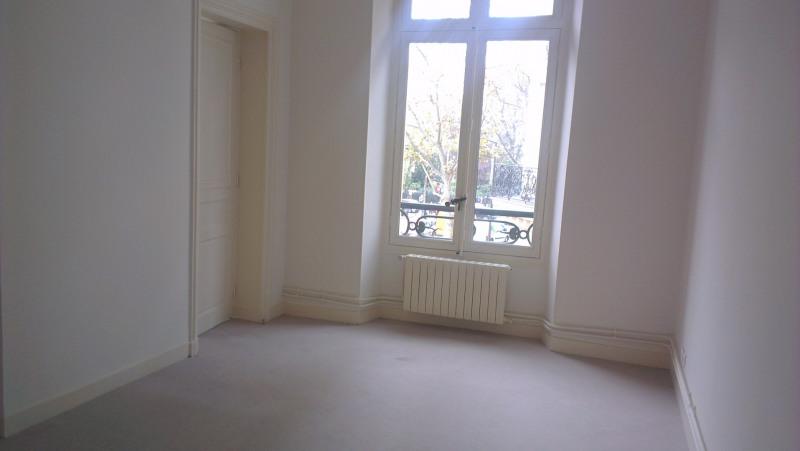 Location appartement Paris 8ème 5060€ CC - Photo 5