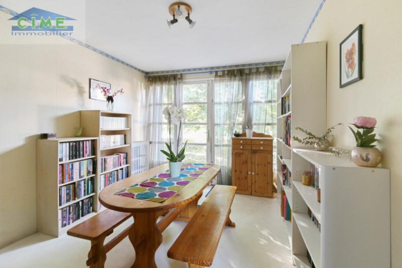 Venta  casa Sainte genevieve des bois 262000€ - Fotografía 6