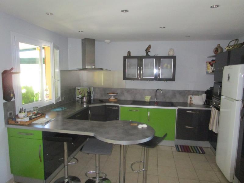 Vente maison / villa Soues 237375€ - Photo 5
