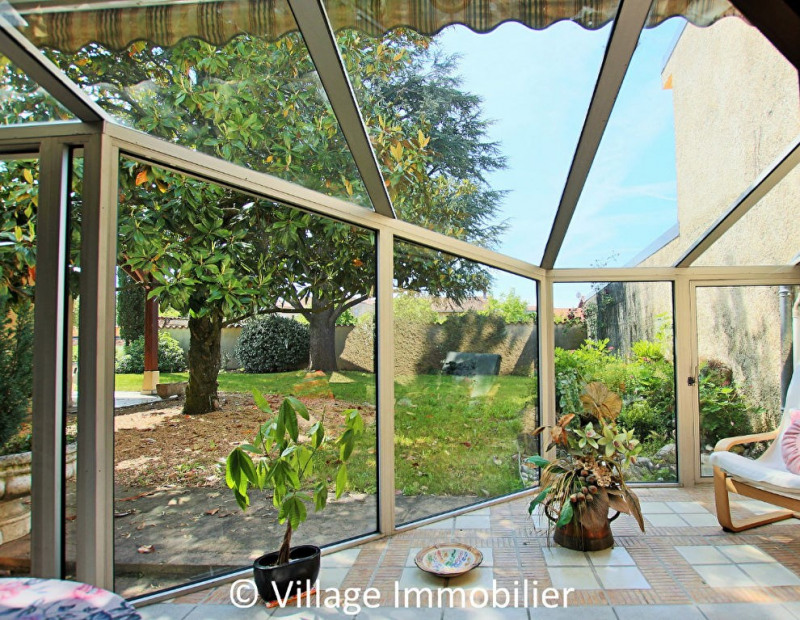 Vente de prestige maison / villa St priest 830000€ - Photo 6
