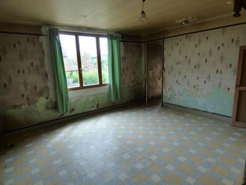 Sale house / villa Les andelys 77000€ - Picture 7