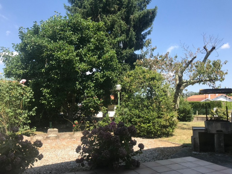 Vente maison / villa Saint paul les dax 221 000€ - Photo 3
