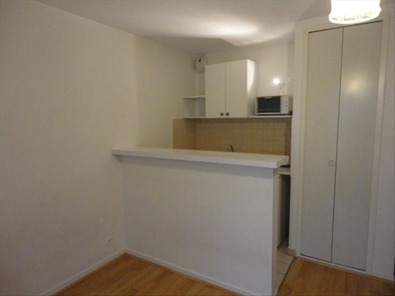 Location appartement Gif sur yvette 624€ CC - Photo 3