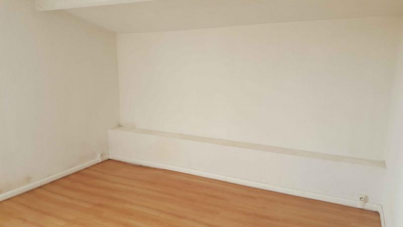 Location appartement Bègles 803€ CC - Photo 4