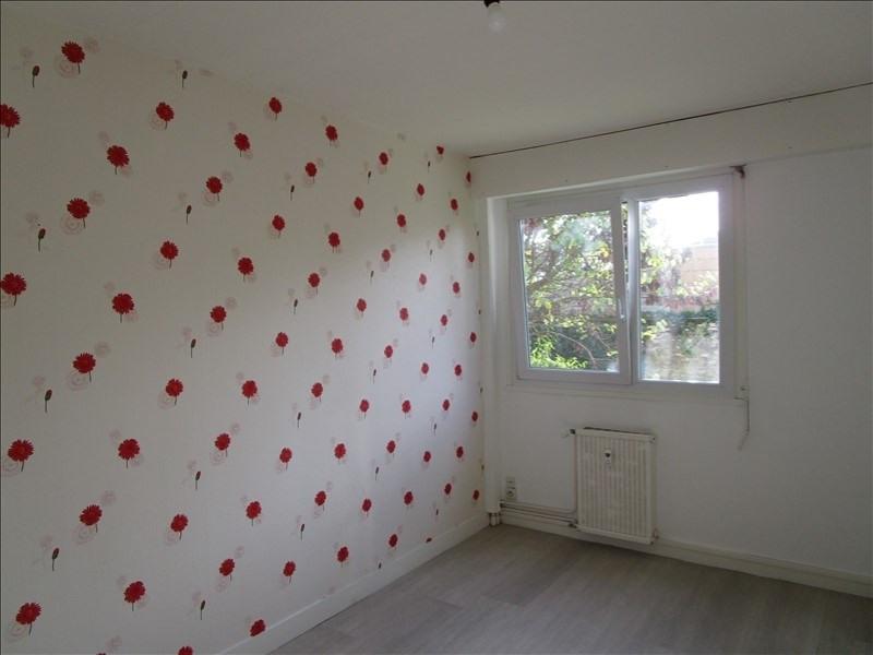 Rental apartment Ifs 680€ CC - Picture 3