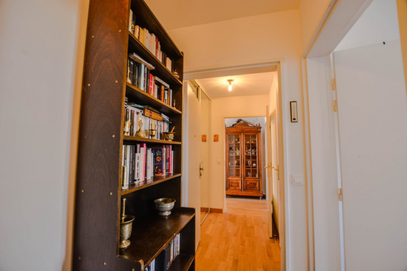 Vente appartement Courbevoie 930 000€ - Photo 18