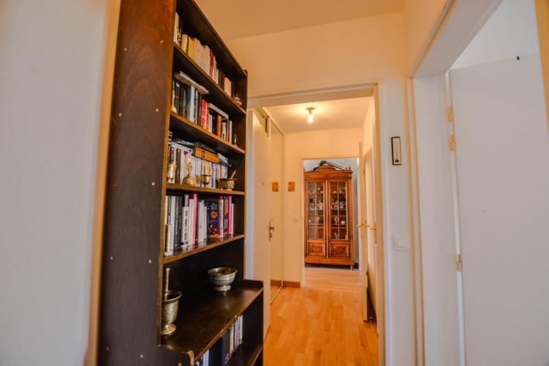 Vente appartement Courbevoie 930000€ - Photo 18