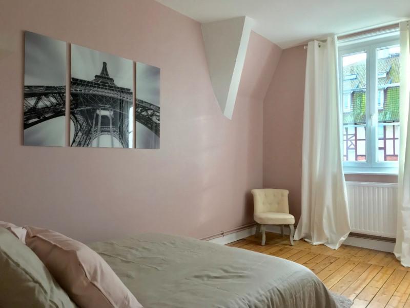 Verkoop  appartement Le touquet paris plage 472000€ - Foto 7