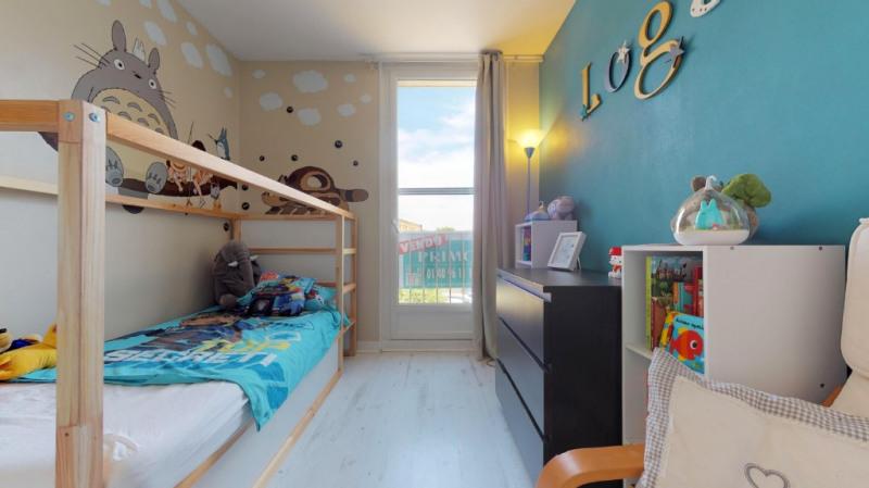 Vente appartement Antony 273000€ - Photo 5